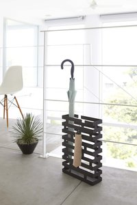 Brick Umbrella Stand Rectangle